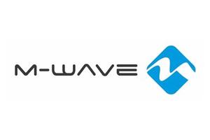 mwave